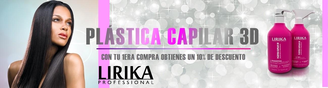 Lirika Professional